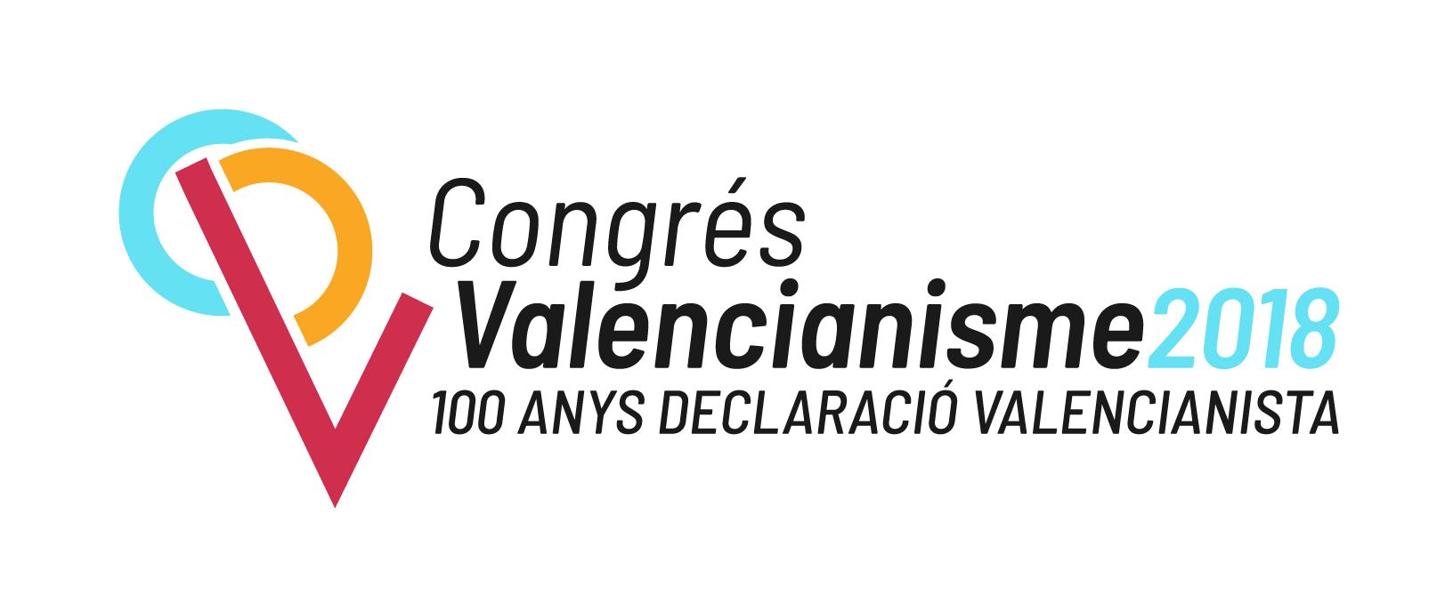 Congres Valencianisme 2018